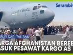 warga-afghanistan-yang-berebut-masuk-pesawat-kargo-as.jpg