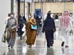 warga-arab-saudi-berbelanja-di-mall-riyadh.jpg