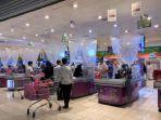 warga-arab-saudi-berbelanja-di-supermarket.jpg