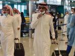 warga-arab-saudi-tiba-di-bandara-riyadh.jpg