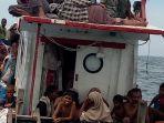 warga-asing-di-perairan-aceh-utara.jpg