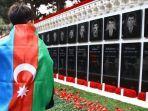 warga-azerbaijan-menghadiri-upacara-peringatan-dalam-30-tahun-azerbaijan-black-january.jpg