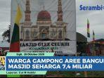 warga-gampong-aree-bangun-masjid-kedua.jpg