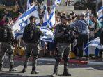 warga-israel-demonstrasi-di-jerusalem-timur.jpg