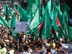 warga-jalur-gaza-palestina-demo.jpg