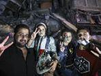 warga-jalur-gaza-palestina1.jpg