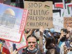 warga-kanada-pendukung-rakyat-palestina.jpg