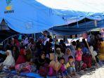 warga-korban-gempa-mengungsi-di-meureudu-pidie-jaya_20161208_231619.jpg