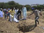 warga-kuburkan-korban-virus-corona-di-india.jpg
