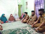 warga-langsa-lama-meninggal-di-malaysia-pemko-fasilitasi-pemulangan-jenazah-senin-2262020.jpg