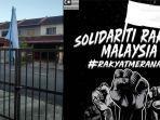 warga-malaysia-kibarkan-bendera-putih.jpg