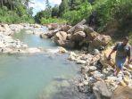 warga-mendatangi-wisata-alam-alue-gantung-di-kecamatan-beutong.jpg