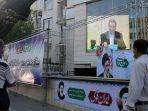warga-menonton-debat-kandidat-presiden-iran-putaran-kedua.jpg