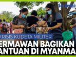 warga-myanmar-mendapat-bantuan-makanan-dari-para-dermawan.jpg