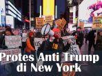 warga-new-york-gelar-aksi-anti-perang.jpg