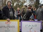 warga-palestina-berdemo-di-jerusalem1.jpg