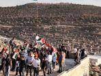 warga-palestina-berdemonstrasi1.jpg