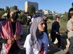 warga-palestina-demo-di-jerusalem1.jpg
