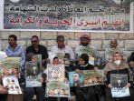 warga-palestina-demo-israel1.jpg