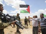 warga-palestina-ditolak-masuk-di-area-c.jpg