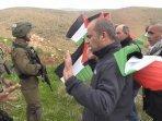 warga-palestina-protes-rencana-perdamaian-1.jpg