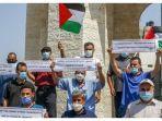 warga-palestina-unjuk-rasa.jpg