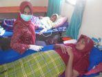warga-rohingya-yang-sakit-di-skb_20180422_082505.jpg