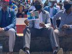 warga-rwanda-sambut-presiden-mozambik.jpg