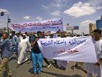 warga-sudan-demo-sebut-agama-allah-dan-hukum-syariah-adalah-mutlak.jpg