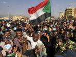 warga-sudan-demonstrasi-di-khartoum.jpg