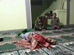 warga-sumedang-yang-tewas-dibacok-saat-sholat-isya-berjamaah-di-masjid-miftahul-falah.jpg
