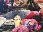 warga-wamena-mengungsi-dampak-dari-kerusuhan.jpg