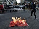 warga-yunani-protes-turki.jpg