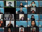 webinar-bertajuk-ikut-bangun-indonesia-setara-bahasa-isyarat.jpg