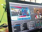 webinar-peluncuran-tribunkaltengcom.jpg