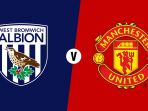 west-bromwich-albion-vs-manchester-united_20171217_192510.jpg