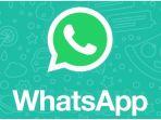 whatsapp-2_20171016_165818.jpg