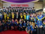 wisata-mahasiswa-di-nagan-raya_20171221_235541.jpg