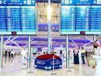 wisatawan-lokal-di-bandara-riyadh-arab-saudi.jpg