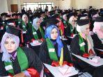 wisuda-mahasiswa-di-abdya_20180217_224146.jpg