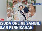 wisuda-online-sambil-gelar-acara-pernikahan.jpg
