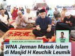 wna-jerman-masuk-islam.jpg
