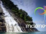 wonderful-indonesia-tourism_20150404_111317.jpg