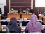 workshop-moderasi-beragama-di-uin-ar-raniry.jpg