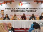 workshop-panwaslih-2020.jpg