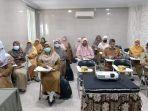 workshop-peningkatan-supervisi-akademik.jpg