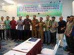 workshop-sosialisasi-rencana-pembangunan-dan-pengelolaan-suaka-badak-sumatera-di-idi.jpg