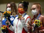 yang-qian-dari-china-raih-medali-emas-pertama-olimpiade-tokyo-2020-dalam-cabang-menembak-10-meter.jpg