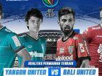 yangon-united-vs-bali-united_20180411_155359.jpg