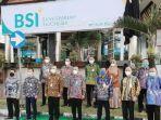 yariah-indonesia-regional-1-aceh-foto-bers.jpg